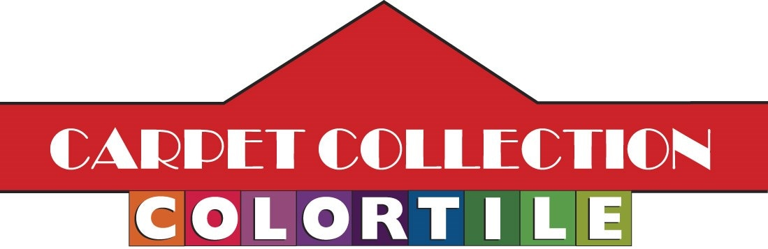 The Carpet Collection Colortile