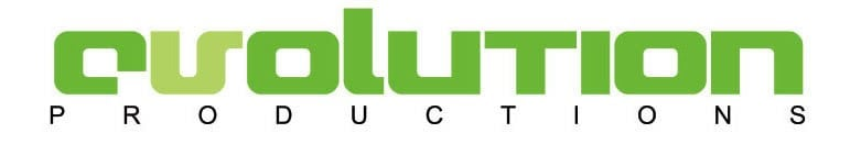 Evolution Productions
