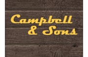 Campbell & Sons Inc