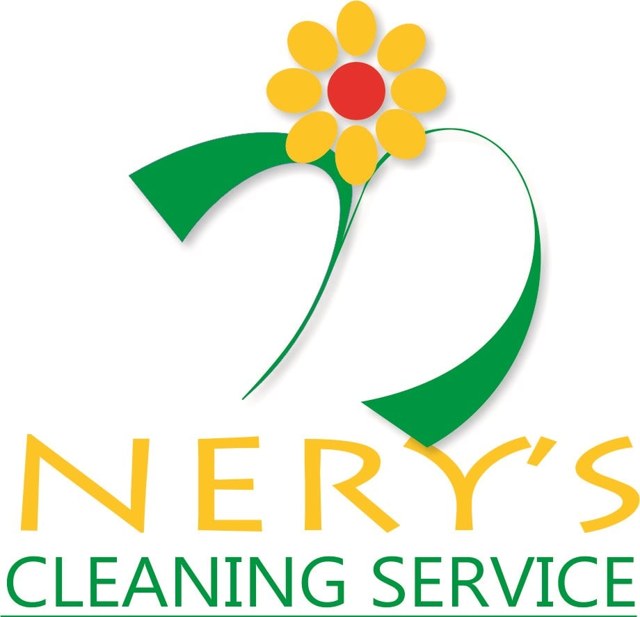 Nery's Cleaning Service