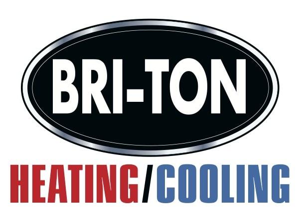 Bri-Ton Heating & Cooling LLC