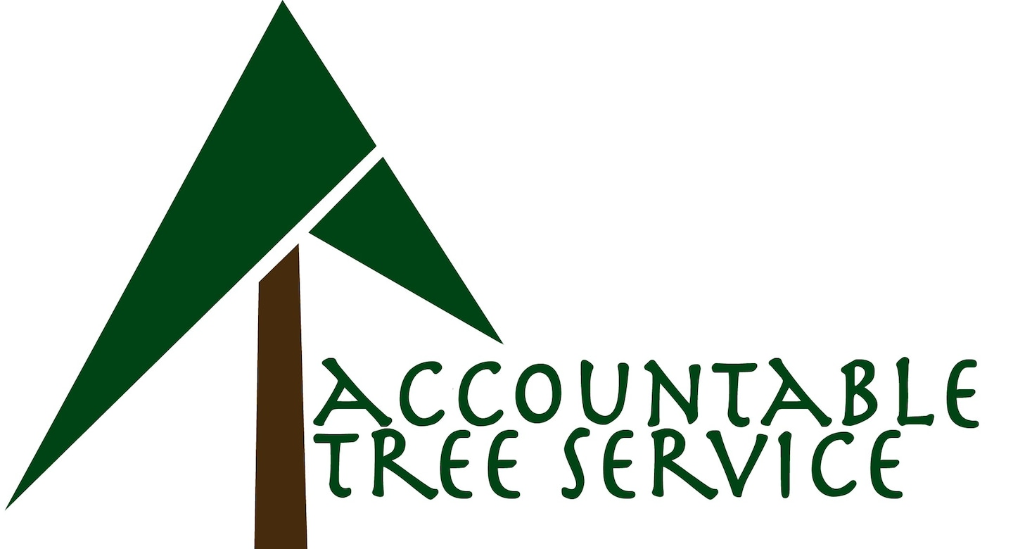 Accountable Tree Service LLC