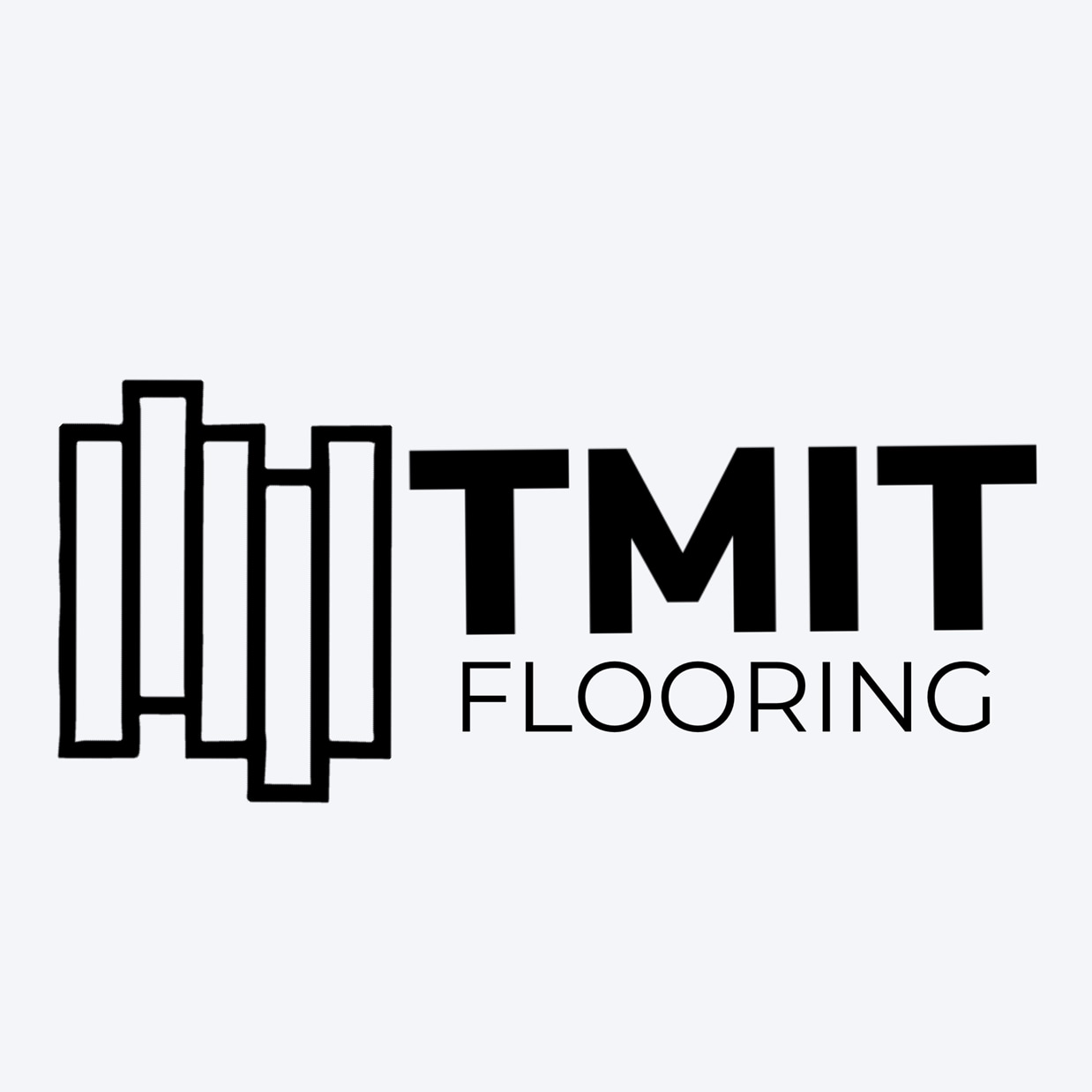 TMIT FLOORING