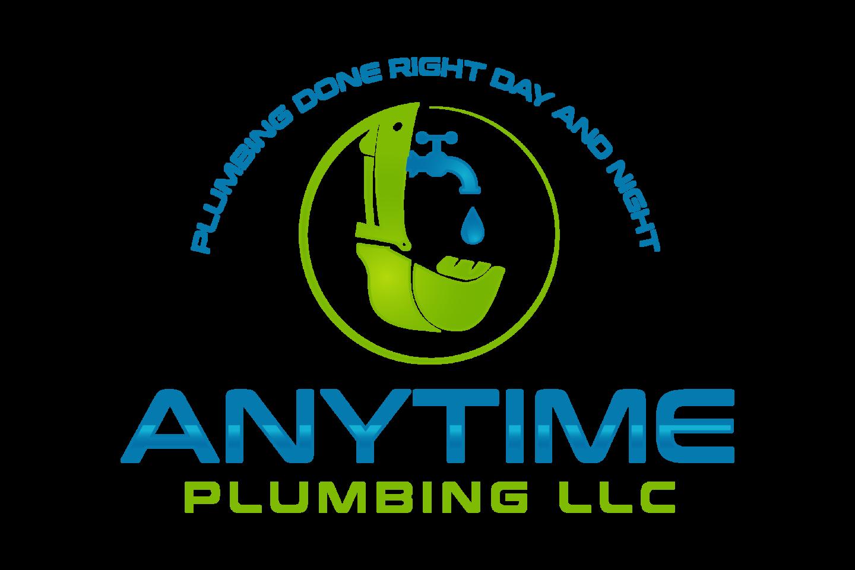 Anytime Plumbing LLC