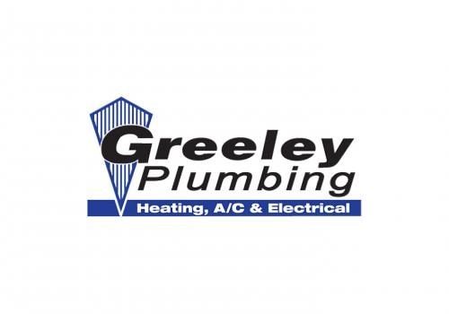 Greeley Plumbing, Heating & Air Conditioning
