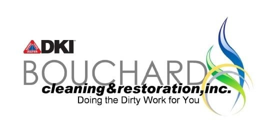 Bouchard Cleaning & Restoration, Inc.