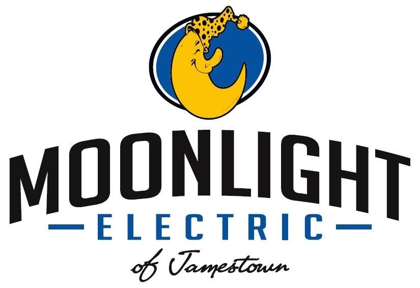 Moonlight Electric Of Jamestown