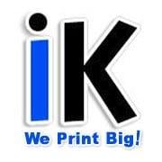 ImageKrafters Printing Company