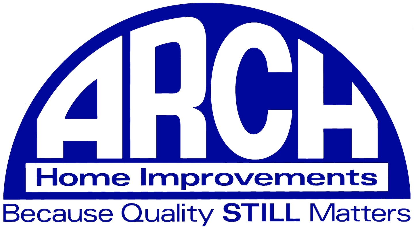 ARCH HOME IMPROVEMENTS