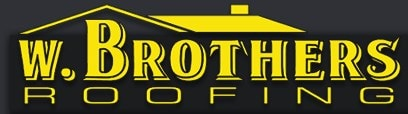 W Brothers Roofing Inc