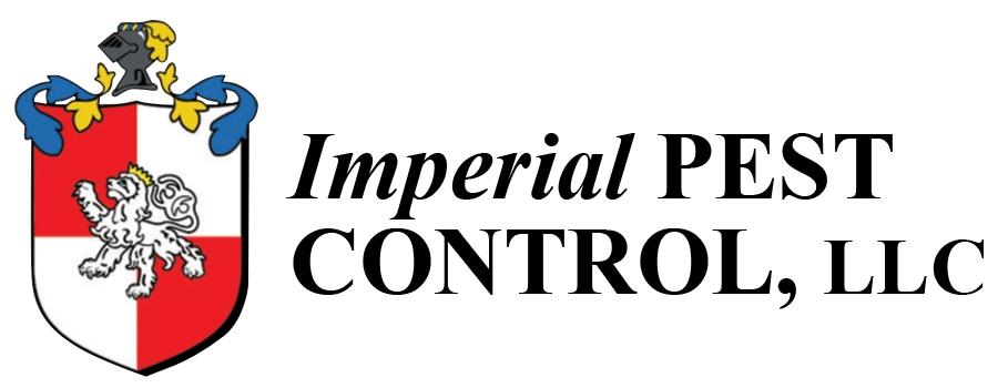IMPERIAL PEST CONTROL