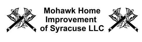 Mohawk Home Improvement Of Syracuse