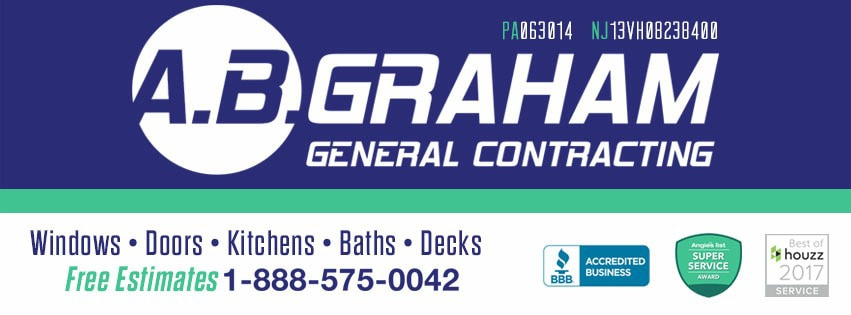 A B Graham Contracting