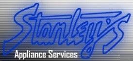 Stanley's Appliance Service