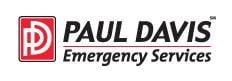 Paul Davis Emergency Services of the Golden Isles