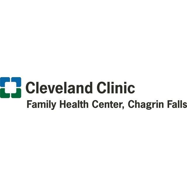 Cleveland Clinic - Chagrin Falls Family Health Cen
