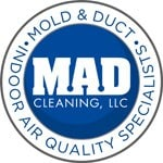 M.A.D. Cleaning LLC