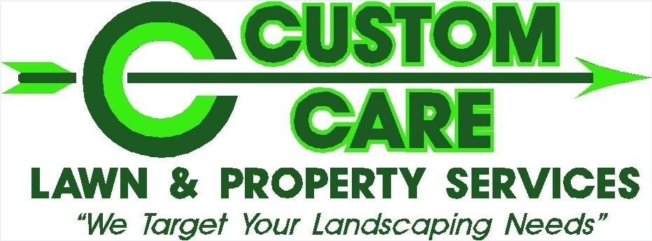 Custom Care Lawn & Property Services Inc