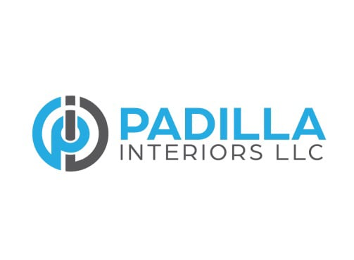 Padilla Interiors LLC