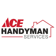 Ace Handyman Services Crystal Coast