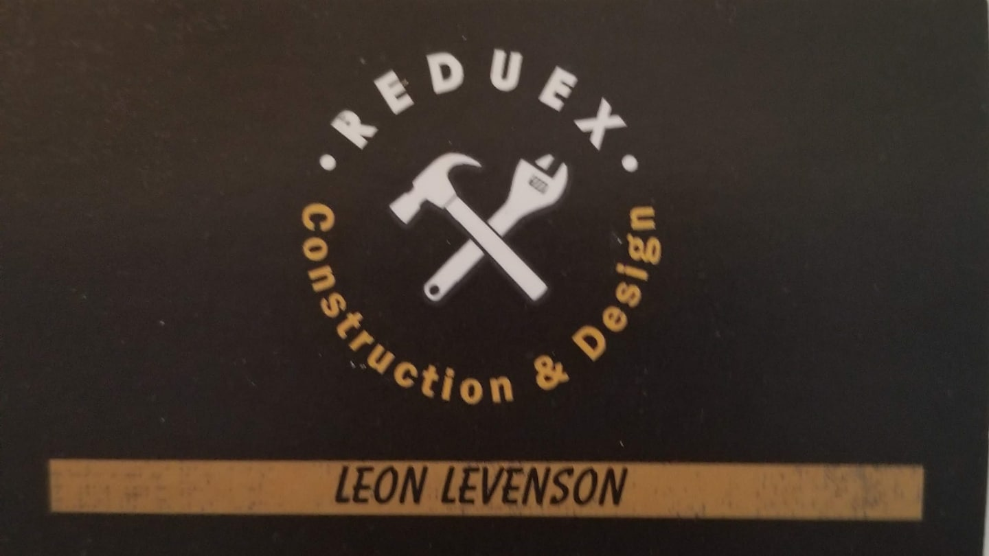 Reduex Construction and Design
