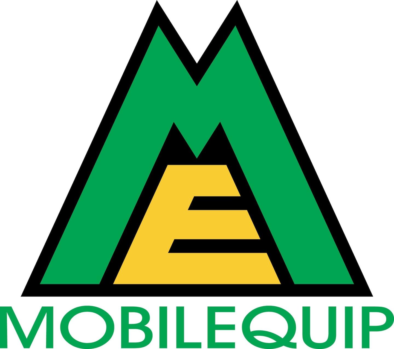 MOBILEQUIP,L.L.C.