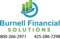 Burnell Financial