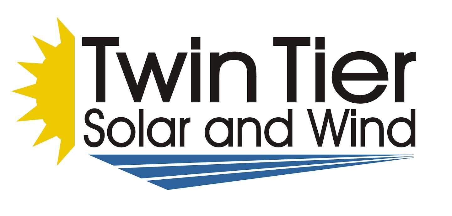 Twin Tier Solar and Wind