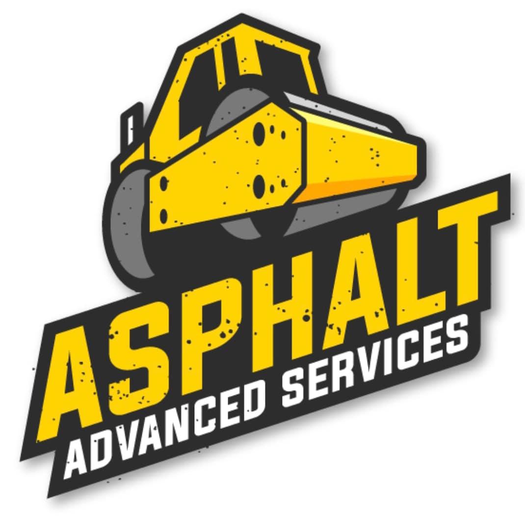 AAS - Asphalt Advanced Services LLC