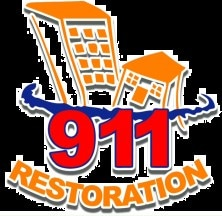 911 Restoration and Construction