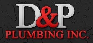 D & P Plumbing