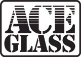 ACE Glass Construction Corp.
