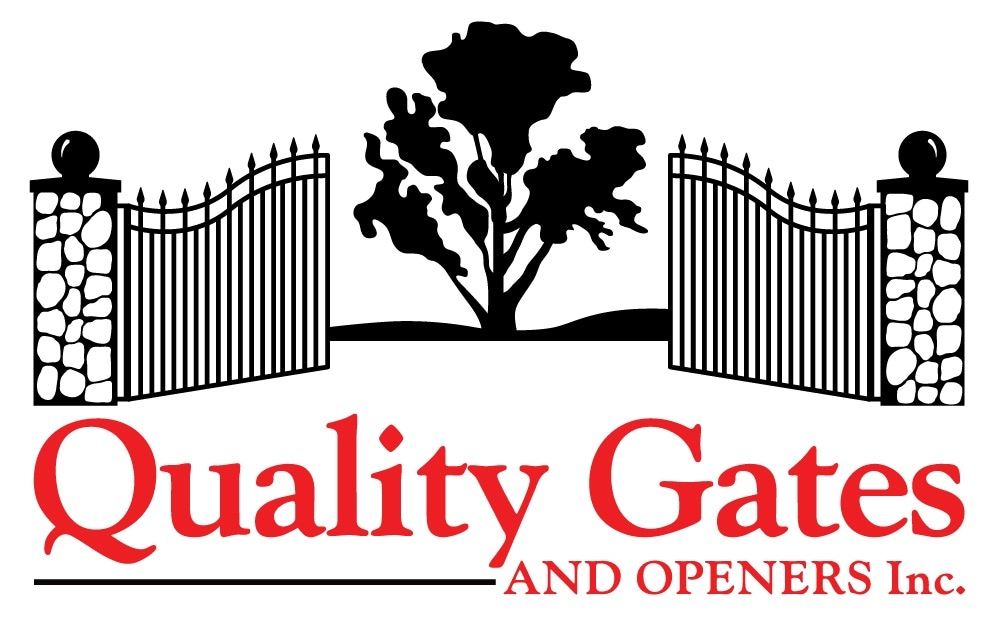 Quality Gates and Openers, Inc