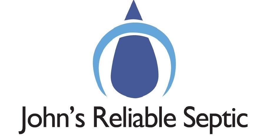John's Reliable Septic