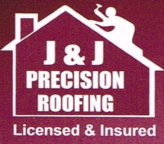J & J Precision Roofing
