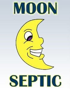Moon Site & Septic Inc