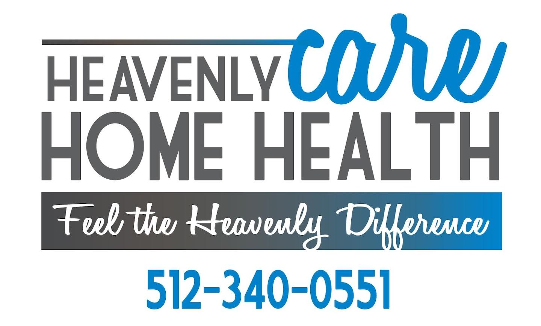 Heavenly Caregiver Services Inc