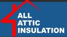 All Attic Insulation logo