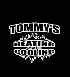 Tommy's Heating and Cooling LLC