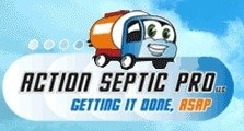 Action Septic Pro LLC