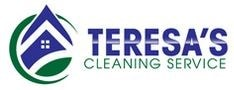 Teresa's Cleaning Service Inc