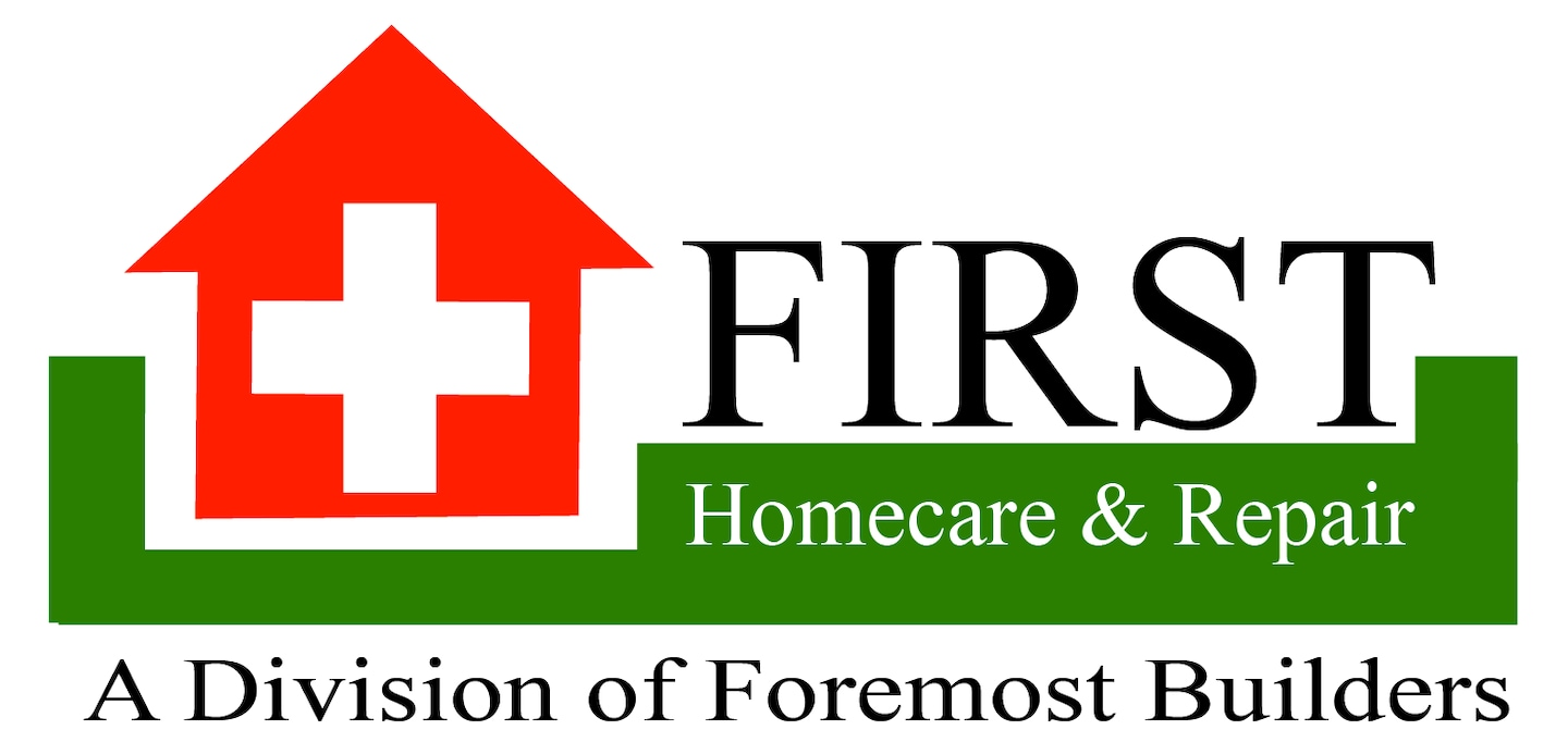 Foremost Builders & First Homecare & Repair