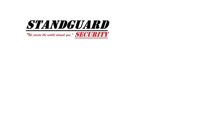 Standguard Security