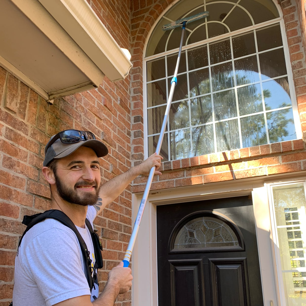 Urban Cleaning Pros LLC