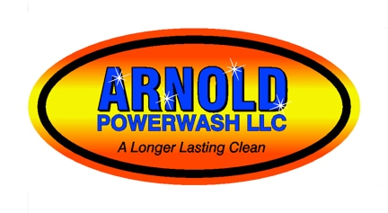 Arnold Powerwash LLC