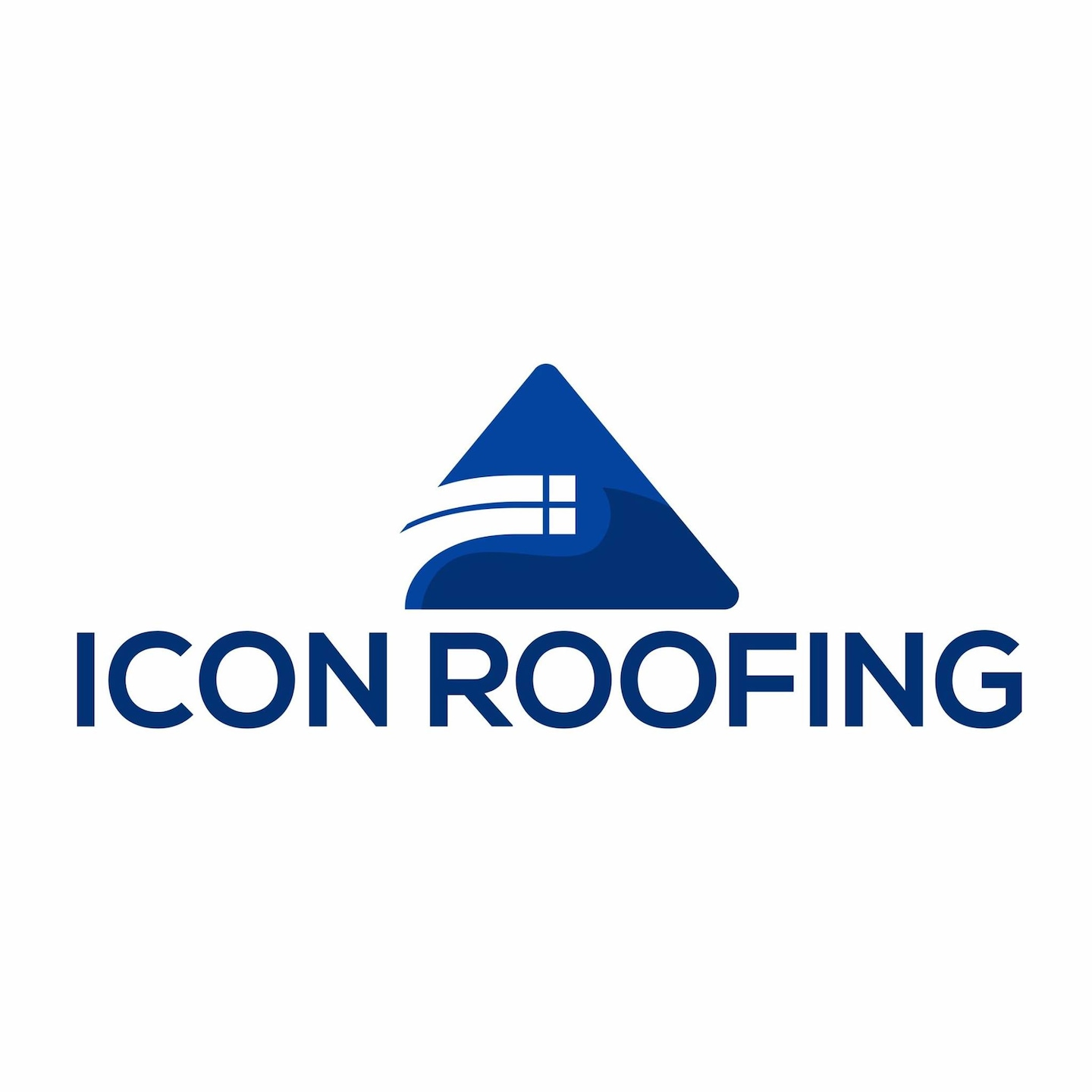 ICON ROOFING LLC