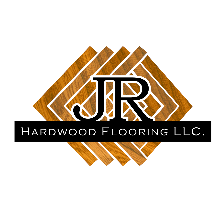 J.R. Hardwood Flooring