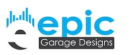 Epic Garage Designs
