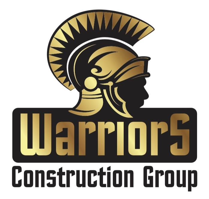 Warriors Construction Group