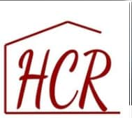 Home Craft Remodeling Inc